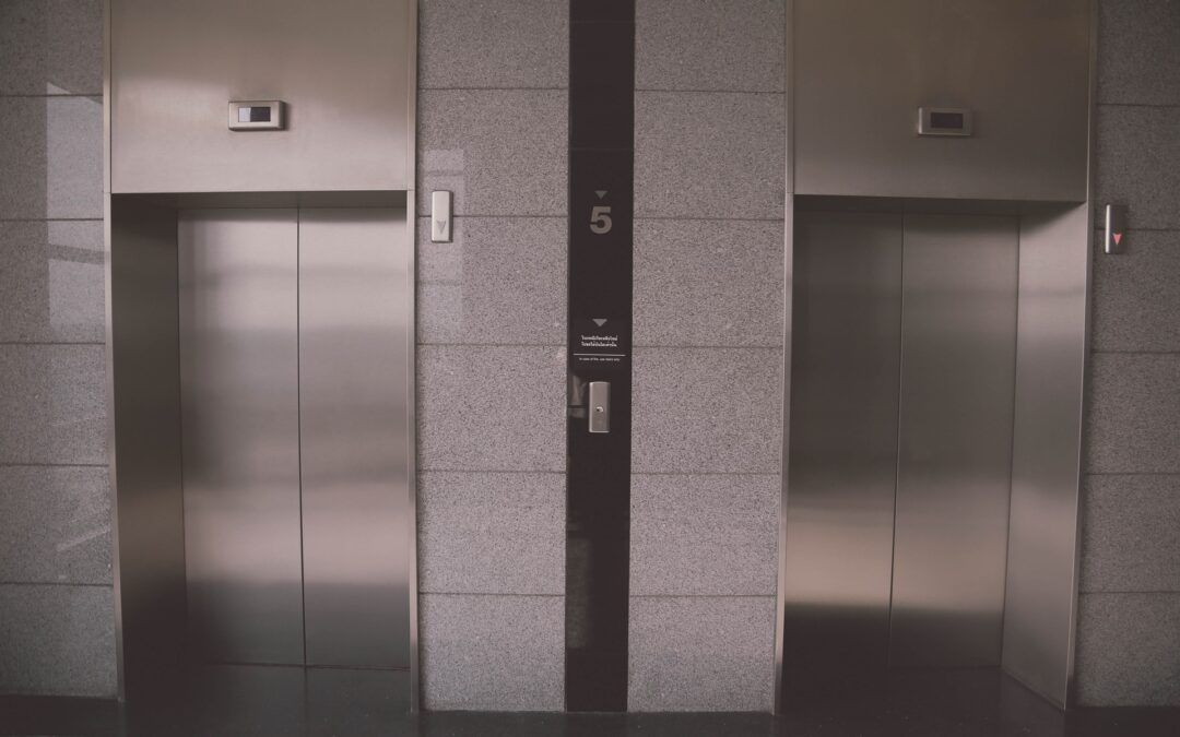 Best Ways to Keep Your Elevator Running Smoothly